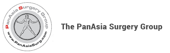 PanAsia Surgery Group